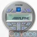 Alpine MC-20