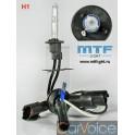 MTF Light H1-4300