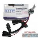 MTF Light H27-4300