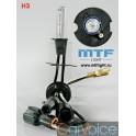 mtf light h3-4300