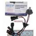 MTF Light HB3-4300