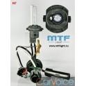 mtf light н7 4300