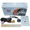 parkvision plc- 10