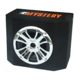 Mystery MBB-302A