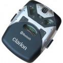 clarion blt 433