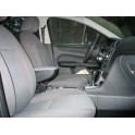 armster ford focus c-max 04