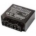 mongoose pwm-2