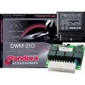 pandora dwm 210