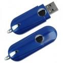 moleq mb-i4 blue