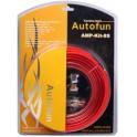 autofun amp-kit-8s