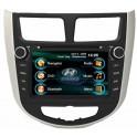 Intro Hyundai CHR-2211SL