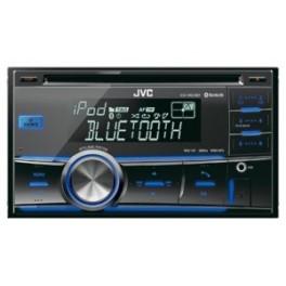 JVC KW-R600BTEY