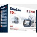 StarLine T94 GSM GPS