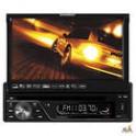 Soundmax CMMD-7001