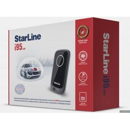 StarLine i 95 Lux